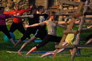 yoga-tabir 2015