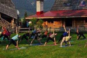 йога-табір2015