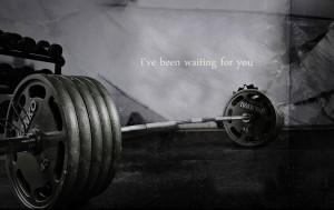 я чекатиму на тебе!