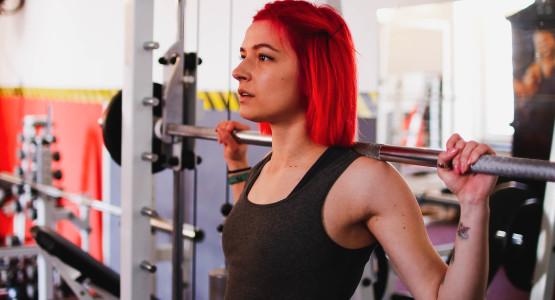 http://fitness.lviv.ua/abonementu/zelena-20