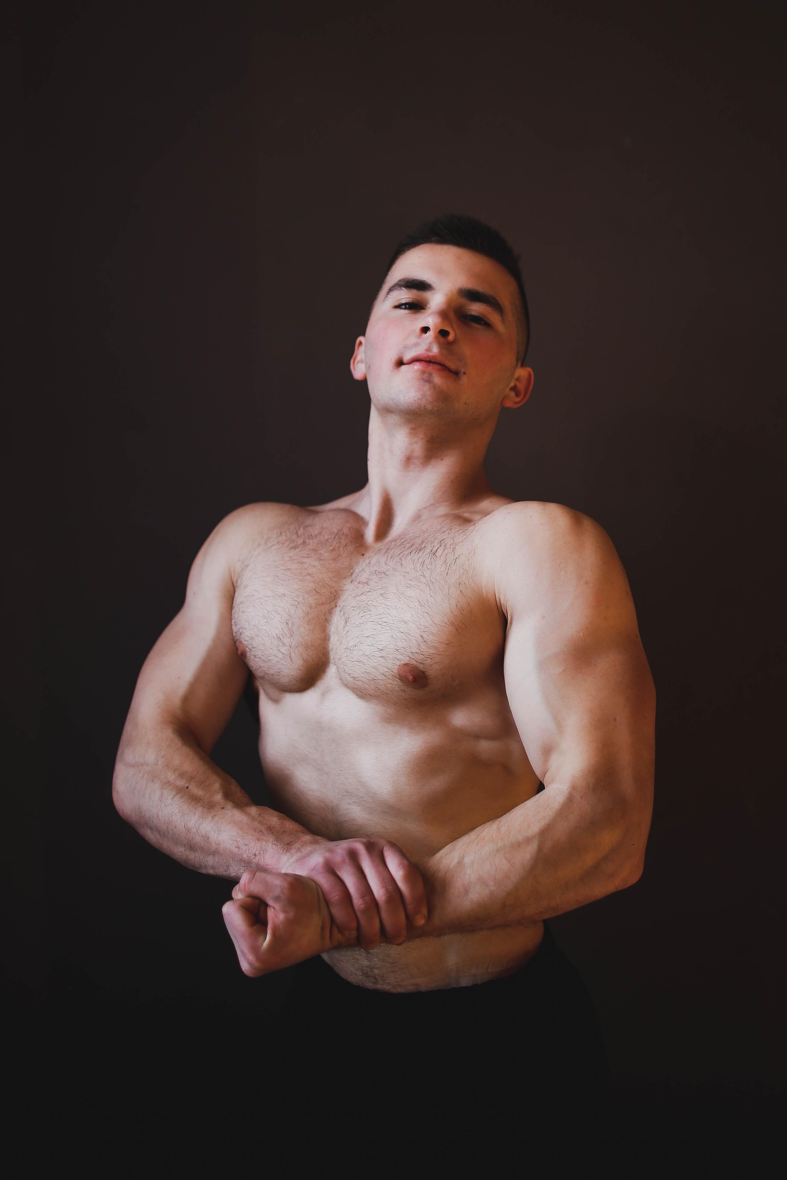 Богдан Фітель